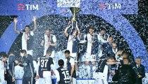 يوفنتوس يستغل بوغبا للانقضاض على نجم  ريال مدريد
