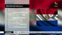 teleSUR Noticias: Venezuela rechaza informe de alta comisionada de ONU