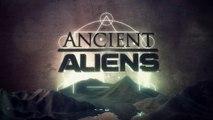 Ancient.Aliens S14E06