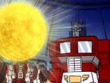 The Transformers Season 2 Episode 41 - The Key to Vector Sigma Pt2