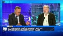 IA: Bercy a dévoilé le volet économique de la stratégie nationale - 13/07