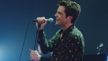 "Saturday Sessions: The Killers perform ""Mr. Brightside"""