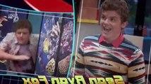 Henry Danger S02E15 - Henry Danger - Ox Pox