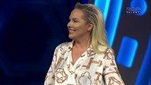 Top Talent, 12 Korrik 2019, Pjesa 1 - Top Channel