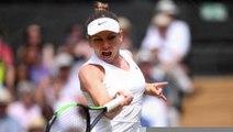 Wimbledon: Day 12 Review
