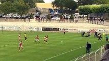 LOSC - Stade de Reims (1-1) : le résumé