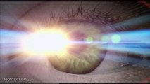 Showdown at Area 51 (2007) Official Trailer # 1 - Jason London HD