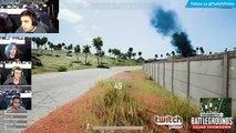 Shroud Plays Hunt Showdown (MAY 2019)   video game - video