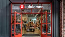 Lululemon Opens New Store Featuring A Restaurant