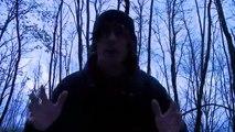 Report 51 (2011) Trailer