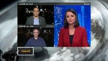 الحصاد- ماذا بقي من التحالف السعودي الإماراتي في اليمن؟
