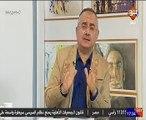 بالفيديو.. قنوات الإخوان تجهل التاريخ..