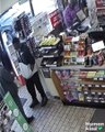 7/11 owner catches teen stealing, gives him free food instead