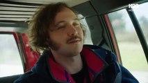 HBO Nordic: GÖSTA teaser trailer