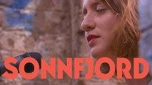 Sonnfjord - Fresh Heart - Live (Dour 2019)