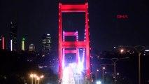 İSTANBUL FSM'DE BAKIM-ONARIM ÇALIŞMALARININ BİRİNCİ ETABI TAMAMLANDI-2