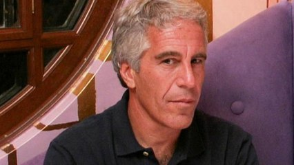 Jeffrey Epstein's private properties to be investigated in sex trafficking case