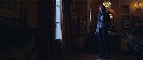 Die! Sitter! Die! : Rupert teaser 2017
