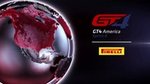 LIVE - PORTLAND  - TC, TCR & Pirelli GT4 , Action - PORTLAND 2019 (18)