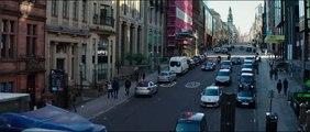 Fast & Furious Hobbs & Shaw - Dwayne Johnson, Jason Statham, Idris Elba