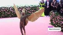 Met Gala 2019: Best and worst dressed