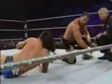 Chavo Guerrero vs CM Punk IV 22.1.08 Pressing-Catch.Tk
