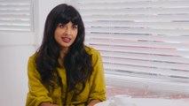 Jameela Jamil: Stop Shaming People
