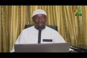 RTB/Religion : Les premiers pèlerins du Hadj quittent Bobo-dioulasso et Ouaga le 14 Juillet