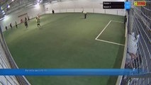 But de Equipe 2 (10-11) - Equipe 1 Vs Equipe 2 - 13/07/19 21:55 - Loisir Poitiers