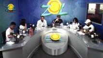 Daniel Perez aspirante a Diputado por la Circ. 3 de SDE nos presenta sus propuestas