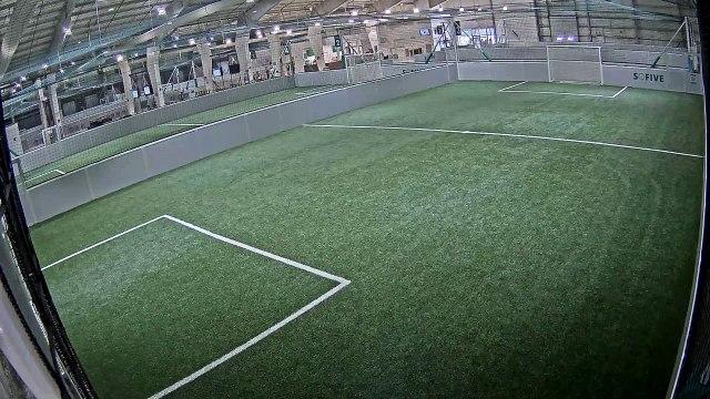 07/13/2019 23:00:01 - Sofive Soccer Centers Rockville - San Siro