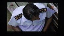 Maltepe Çocuk Kapalı Cezaevi mahkumlarına 15 Temmuz Belgeseli izletildi