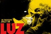Luz Movie