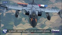 Comment l'Europe renforce sa coopération militaire aérienne ?