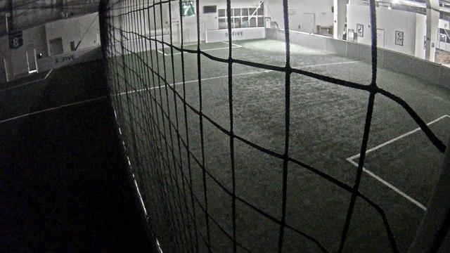 07/14/2019 01:00:02 - Sofive Soccer Centers Rockville - Monumental