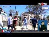 Al-Shabaab Kepung dan Serang Hotel di Somalia, 26 Tewas