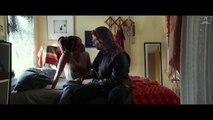 A Star Is Born  Kiss Scene (Lady Gaga and Bradley Cooper)