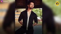 Kabir Singh Guess who convinced Shahid Kapoor to take up the role