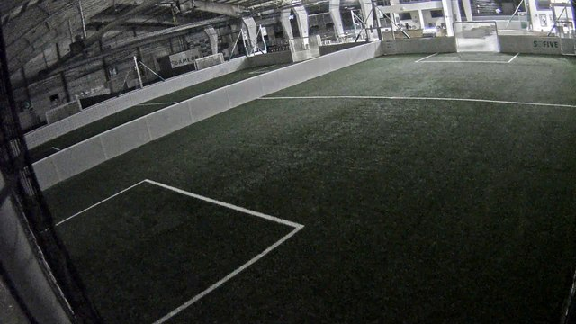 07/14/2019 02:00:01 - Sofive Soccer Centers Rockville - Parc des Princes