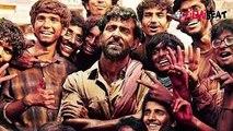 Super 30 Box Office Day 1 Collection Hrithik Roshan  Pankaj Tripath Mrunal Thakur  FilmiBeat