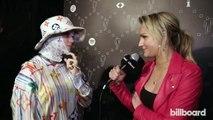 Billie Eilish Talks DM'ing with Justin Bieber and Rosalía Collaboration  Billboard
