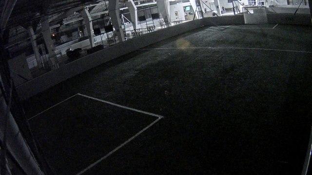 07/14/2019 02:00:01 - Sofive Soccer Centers Rockville - Old Trafford
