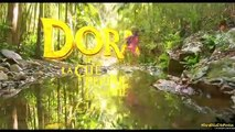 Trailer du film Dora et la Cit perdue - Dora et la Cit perdue Bande-annonce VF - AlloCin