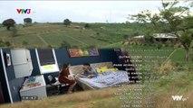 Đánh Cắp Giấc Mơ Tập 14 - Phim Việt Nam VTV3 - Phim Danh Cap Giac Mo Tap 15 - Phim Danh Cap Giac Mo Tap 14