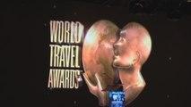 Colombia es elegida como destino líder de Suramérica en los Oscar del turismo