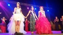 Saint-Brès : élection de Miss Petite Camargue 2019
