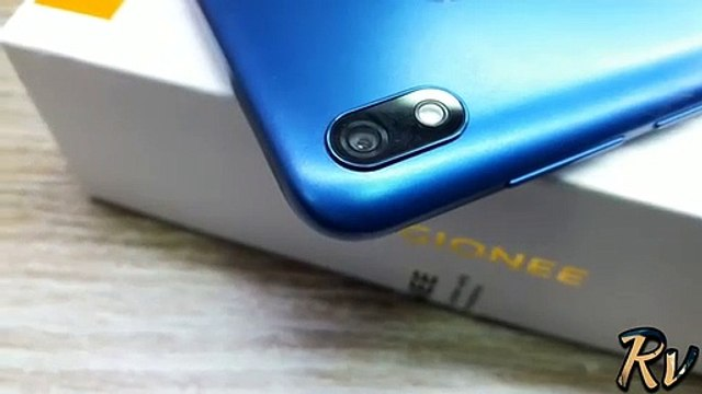 Gionee_F9_Unboxing_-_Should_You_Buy_?