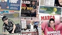 Le fisc espagnol pourrait faire capoter le transfert de Neymar, retournement de situation pour Harry Maguire