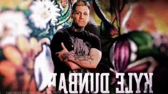 Ink Master Season 3 Episode 12 Enduring the Pain