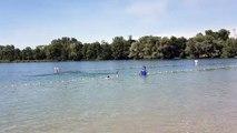 Noyades : la préfecture du Bas-Rhin renforce la prévention